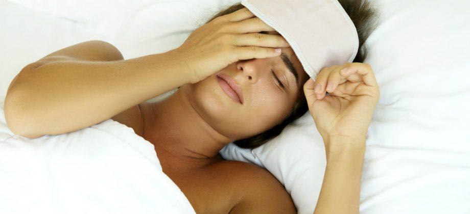 Imagem do post Endometriose: Quais são os principais sintomas da doença?
