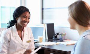 Médico e paciente: entenda por que essa relação é imprescindível para a saúde humana