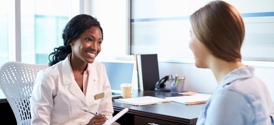 Imagem do post Médico e paciente: entenda por que essa relação é imprescindível para a saúde humana