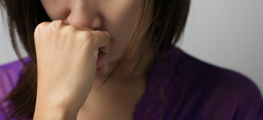 Imagem do post O tratamento para esquizofrenia pode durar a vida inteira?
