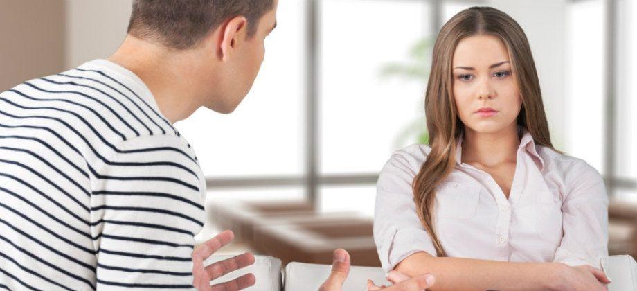 Imagem do post O que fazer para ajudar quem sofre com tipos leves de ansiedade?