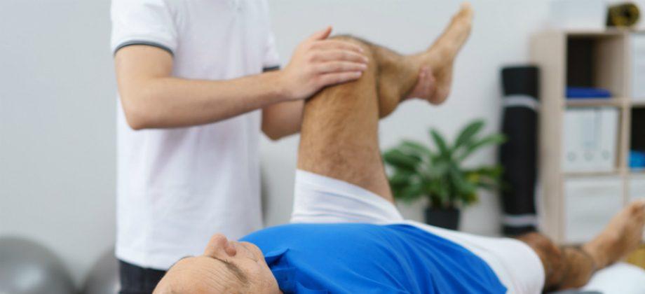 Imagem do post Fisioterapia funcional: Como é o processo de recuperação de lesões?