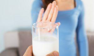 O que fazer quem tem intolerância à lactose?