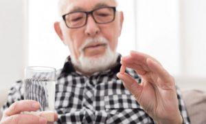 Hipertensão: pode voltar a tomar remédio após interrupção do tratamento?