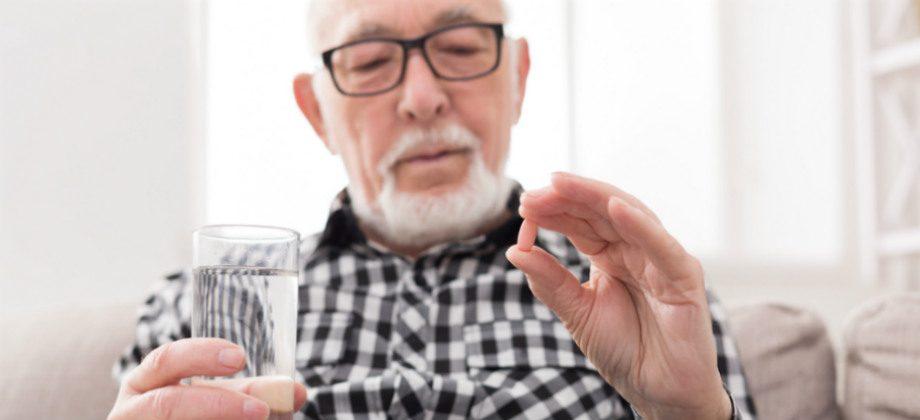 Imagem do post Hipertensão: pode voltar a tomar remédio após interrupção do tratamento?