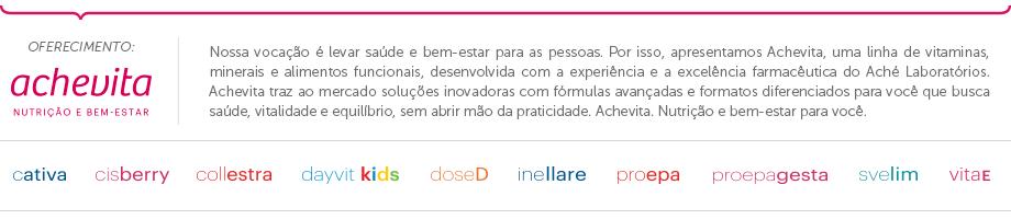 http://www.achevita.com.br