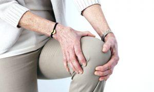 O que é artrose? Saiba mais sobre as causas e o tratamento da doença!