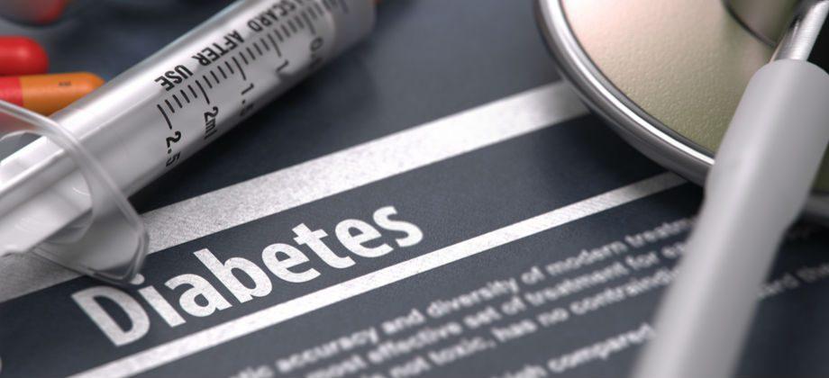 Imagem do post Diabetes: quais são os tipos? Saiba tudo sobre os sintomas, riscos e o tratamento dessa doença metabólica