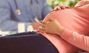 Por que a gravidez é um fator de risco para as varizes?