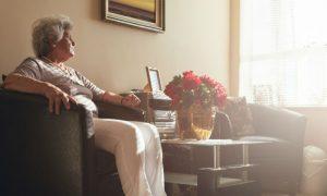 Aposentada da Bahia sofre isquemia cerebral duas vezes