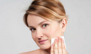 Quais são os cuidados recomendados para quem tem pele sensível no inverno?
