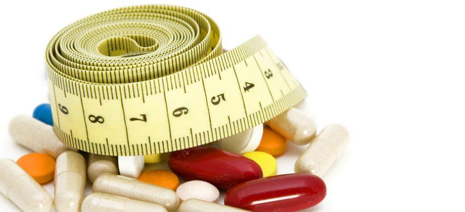 Imagem do post Professora consegue reduzir o peso com medicamentos e mudanças nos hábitos