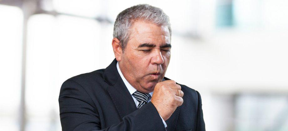 Imagem do post Quais são as principais causas da tosse seca?