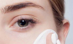 Quando devemos utilizar a água dermatológica para higiene da pele?