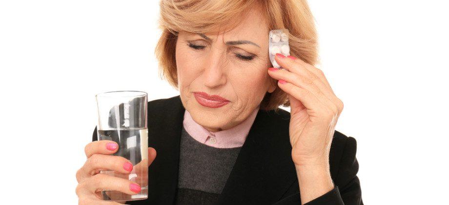 Imagem do post Por que os analgésicos possuem efeito rápido no nosso organismo?