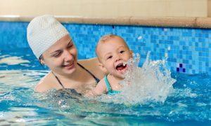 Quais são as atividades físicas mais recomendadas para as crianças?