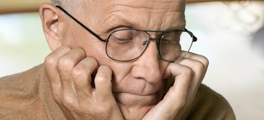 Imagem do post Demência senil: O que causa essa condição que afeta idosos?