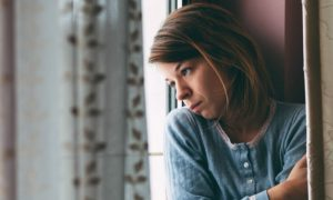 Depressão: quais situações podem desencadear recaídas?