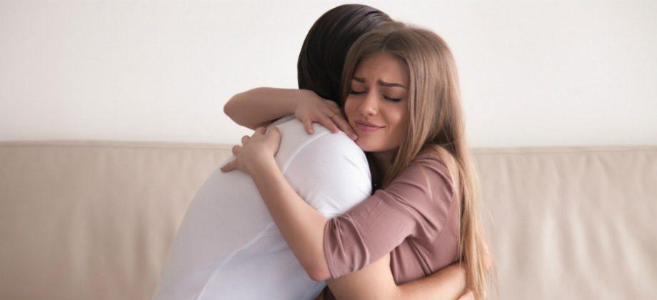 Imagem do post Quem tem esquizofrenia pode ter dificuldade para namorar?