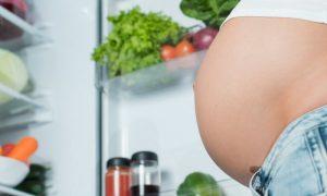 Existe algum tipo de alimento que deve ser evitado durante a gravidez?
