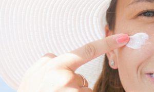 O que são os distúrbios de hiperpigmentação da pele?