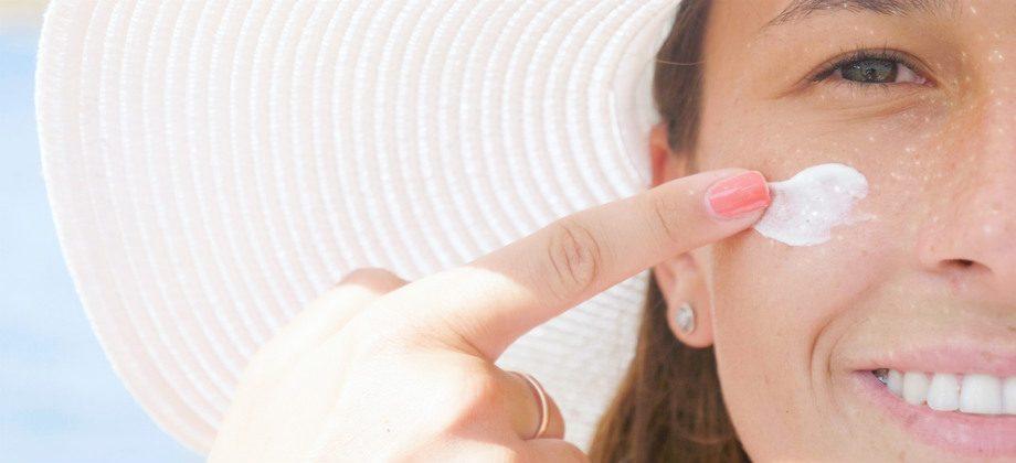Imagem do post O que são os distúrbios de hiperpigmentação da pele?