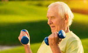 A musculação em excesso pode desencadear a osteoartrite? Como evitar?