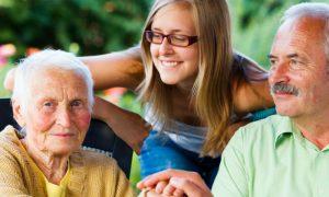 Quais são as funções cognitivas mais afetadas pelo mal de Alzheimer?