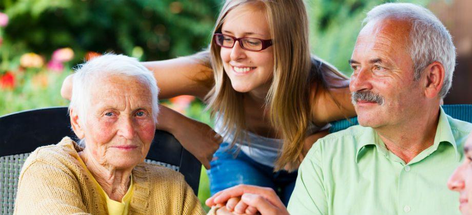 Imagem do post Quais são as funções cognitivas mais afetadas pelo mal de Alzheimer?