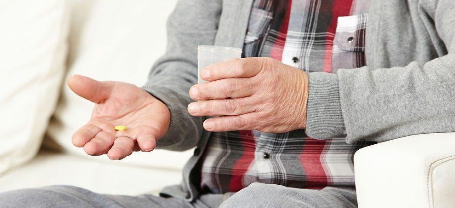 Imagem do post Como agem os medicamentos usados no tratamento do mal de Alzheimer?