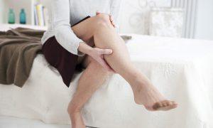 O que é insuficiência venosa crônica? Quais são as causas?
