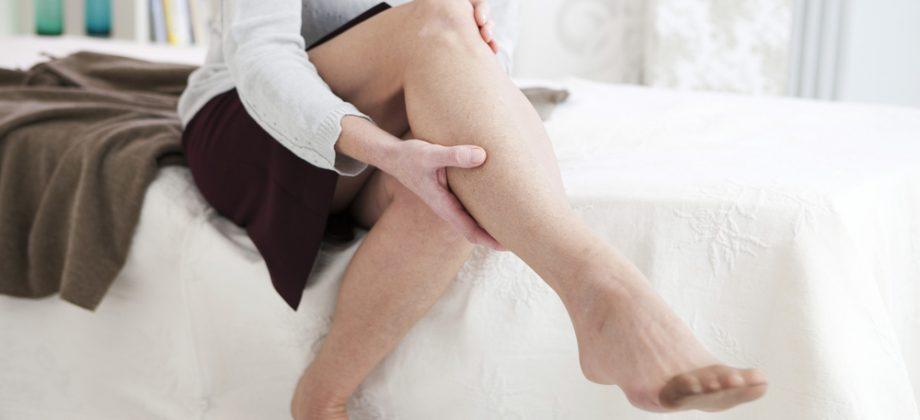Imagem do post O que é insuficiência venosa crônica? Quais são as causas?