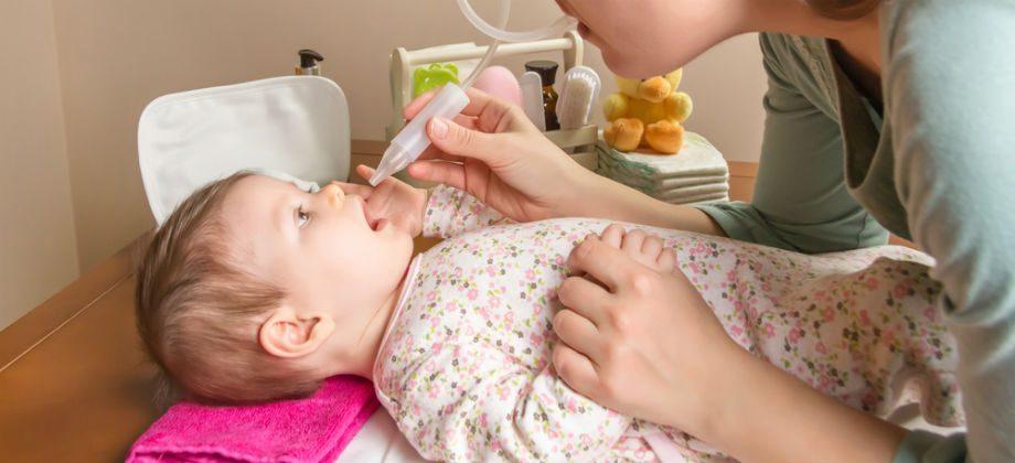 Imagem do post De que forma a higiene nasal ajuda a prevenir doenças respiratórias?