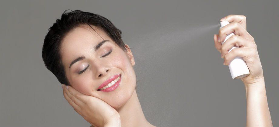 Imagem do post Por que a água dermatológica é um calmante para a pele?