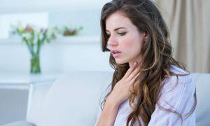 Por que muitos pacientes com asma também têm rinite alérgica?