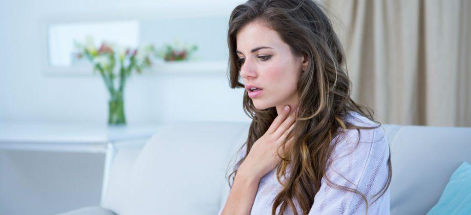 Imagem do post Por que muitos pacientes com asma também têm rinite alérgica?