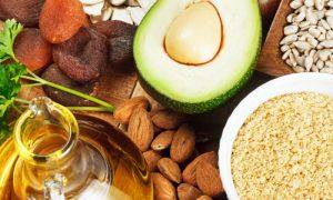 Vitamina E: como atuam os antioxidantes no nosso corpo?