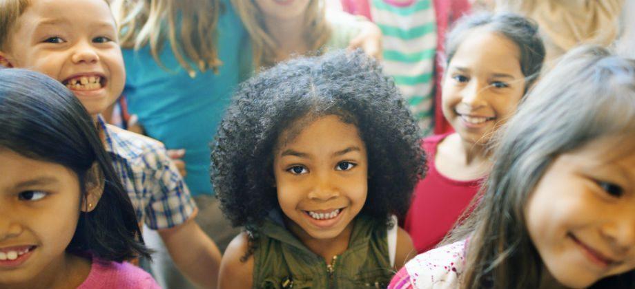 Imagem do post Quais são as principais doenças infantis que podem ser prevenidas pelo reforço da imunidade?