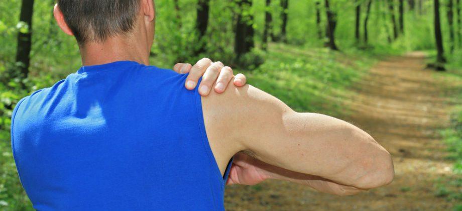 Imagem do post Quais são as principais causas da síndrome do ombro congelado?