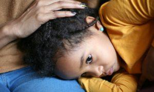 A cólera é uma doença que pode causar a diarreia?