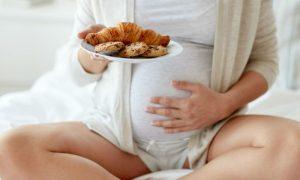 Agosto, mês das gestantes: as mulheres realmente têm vontades incomuns na gravidez?