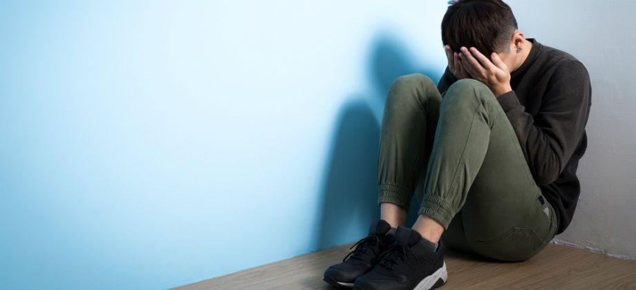 Imagem do post Morador de BH enfrenta esquizofrenia e crises depressivas com tratamento