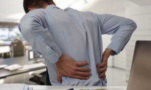 Quais são os tipos de dores que podem ser aliviadas por analgésicos?