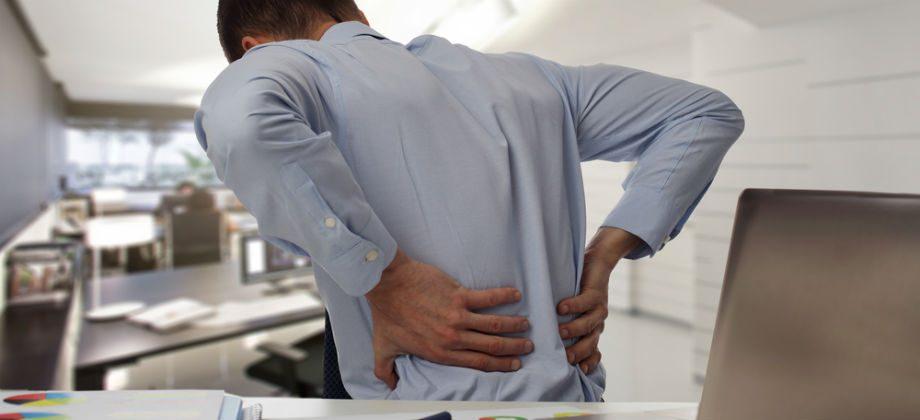 Imagem do post Quais são os tipos de dores que podem ser aliviadas por analgésicos?