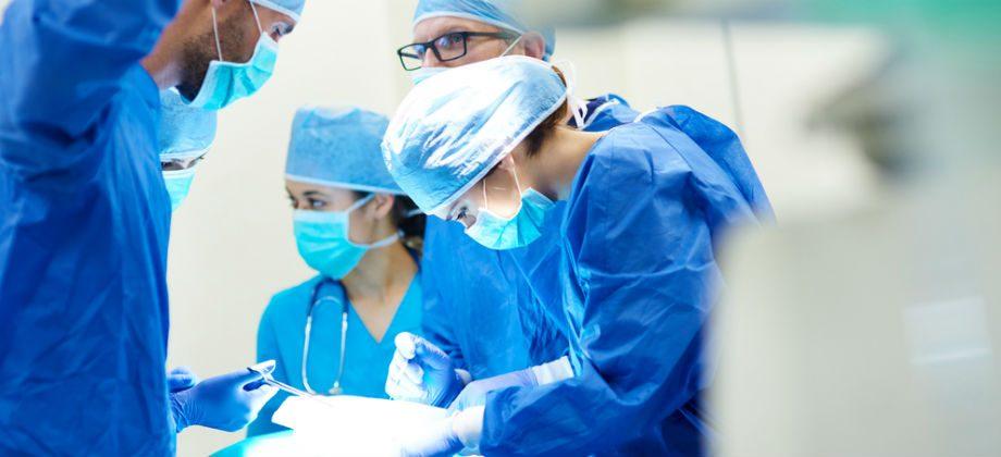 Imagem do post A cirurgia para tratar hemorroidas é sempre necessária?