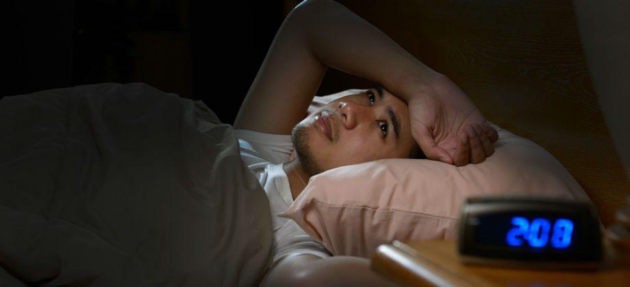 Imagem do post Como funcionam os medicamentos que combatem a insônia?