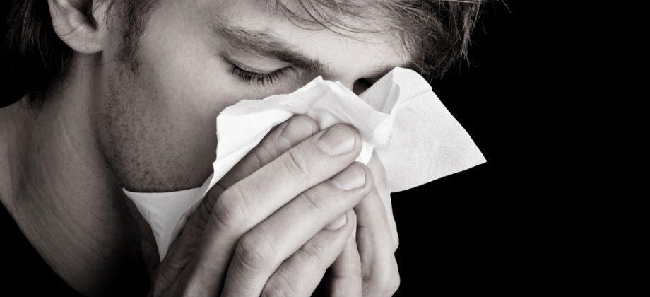 Imagem do post Como funcionam os medicamentos para desentupir o nariz?