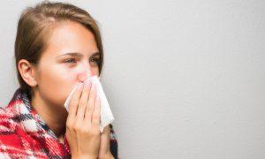 Sinusite: quais são as principais causas, sintomas e como é o tratamento