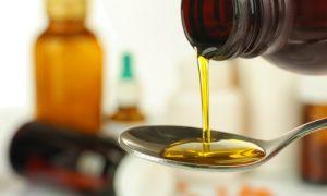 Xaropes podem ajudar a tratar todos os tipos de tosse?
