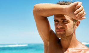 A vitamina D pode ser obtida apenas pela alimentação?